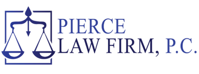 Pierce Law Firm, P.C.
